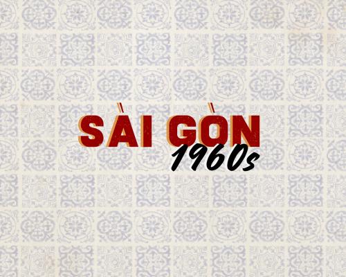 Người Sài Gòn gửi thiệp kiểu Sài Gòn