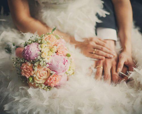 """Hậu ăn tết: """"Lên đời"""" sức khỏe và tinh thần cho cô dâu chú rể trước ngày cưới."""