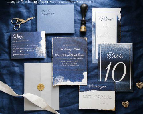 9 xu hướng cưới nổi bật trong năm 2019