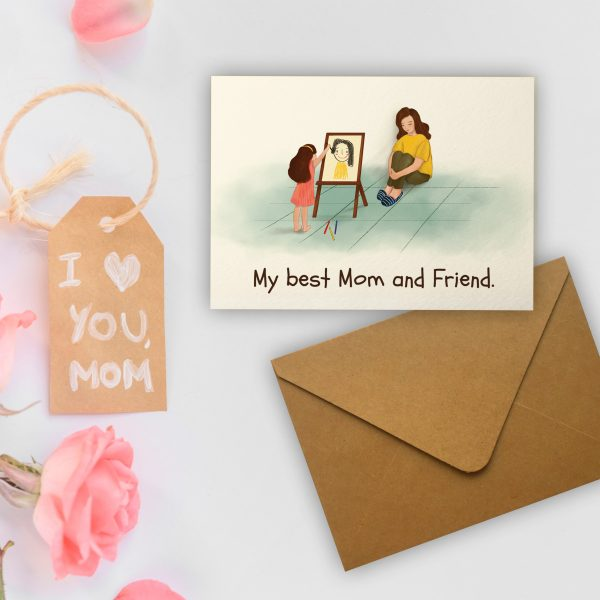 thiep-ngay-cua-me-my-best-mom-and-friend