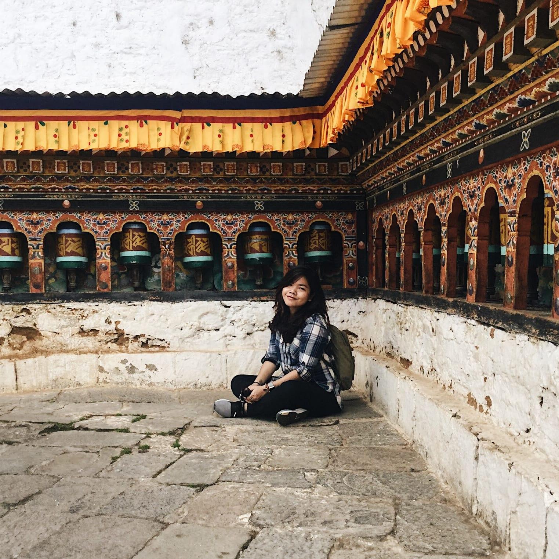 Yen Nguyen